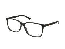 Dioptrické brýle Gucci - Gucci GG0426OA-005