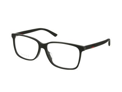 Brýlové obroučky Gucci GG0426OA 005