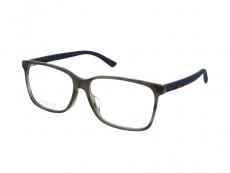 Dioptrické brýle Gucci - Gucci GG0426OA-007