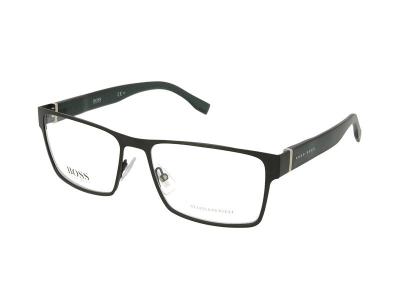 Brýlové obroučky Hugo Boss Boss 0730/N 003