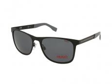 Sluneční brýle Hugo Boss - Hugo Boss HG 0244/S 003/IR