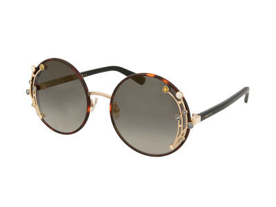 Sluneční brýle Jimmy Choo Gema/S 086/FQ