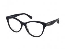Brýlové obroučky MAX&Co. - MAX&Co. 357 PJP