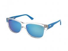Sportovní brýle Puma - Puma PJ0004S 008