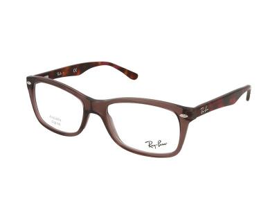 Brýlové obroučky Ray-Ban RX5228 5628
