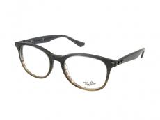 Oválné brýlové obroučky - Ray-Ban RX5356 5766