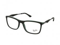 Dioptrické brýle Ray-Ban - Ray-Ban RX7029 5197