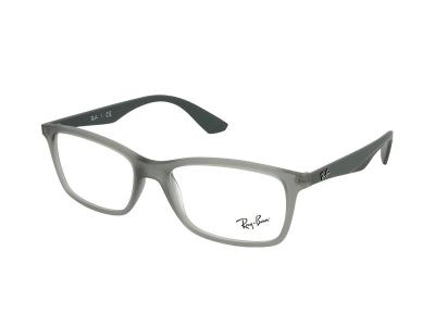 Brýlové obroučky Ray-Ban RX7047 5482