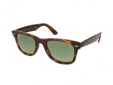 Sluneční brýle Wayfarer - Ray-Ban WAYFARER RB4340 6397/4M