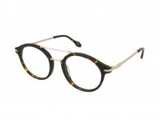 Dioptrické brýle Panthos - Crullé 17005 C2