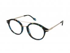 Dioptrické brýle Panthos - Crullé 17005 C3