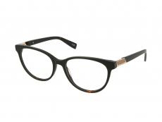 Dioptrické brýle - Crullé 17036 C2
