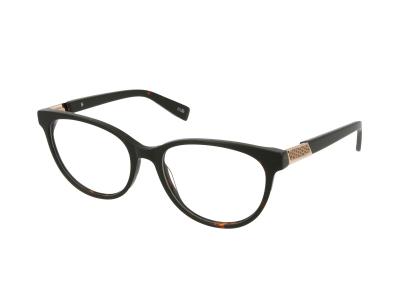 Brýlové obroučky Crullé 17036 C2
