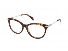 Dioptrické brýle - Crullé 17041 C2