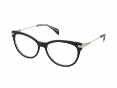 Dioptrické brýle - Crullé 17041 C4