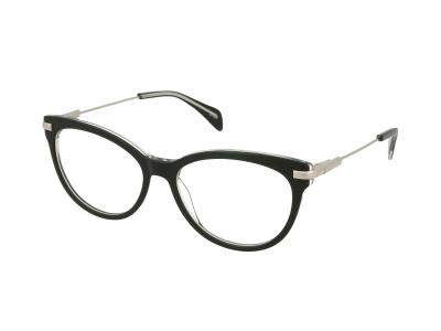 Brýlové obroučky Crullé 17041 C4