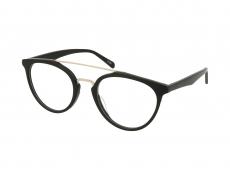 Pánské dioptrické brýle - Crullé 17106 C1