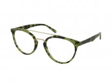 Pánské dioptrické brýle - Crullé 17106 C4