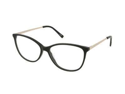 Brýlové obroučky Crullé 17191 C1
