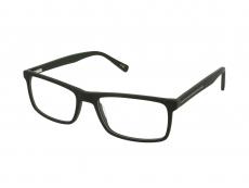 Dioptrické brýle - Crullé 17202 C4