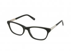 Dioptrické brýle Cat Eye - Crullé 17258 C1