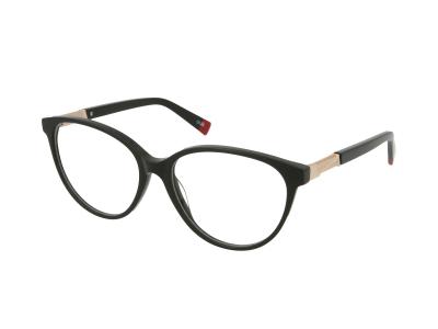 Brýlové obroučky Crullé 17271 C4