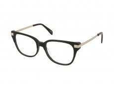 Dioptrické brýle - Crullé 17284 C3