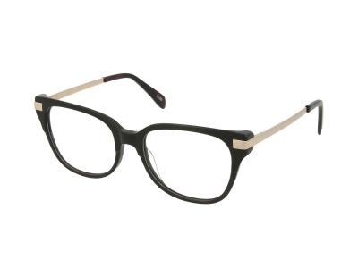 Brýlové obroučky Crullé 17284 C3