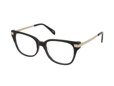 Brýlové obroučky Crullé 17284 C4