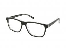 Dioptrické brýle - Crullé 17297 C4