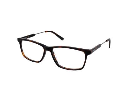 Brýlové obroučky Crullé 17299 C2