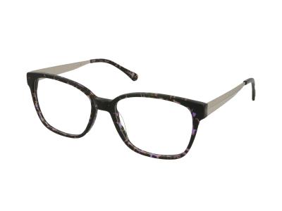 Brýlové obroučky Crullé 17305 C2