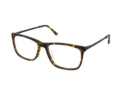 Brýlové obroučky Crullé 17335 C3