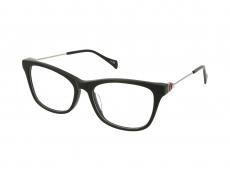Dioptrické brýle - Crullé 17427 C4