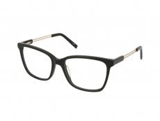 Čtvercové dioptrické brýle - Crullé 7641 C1