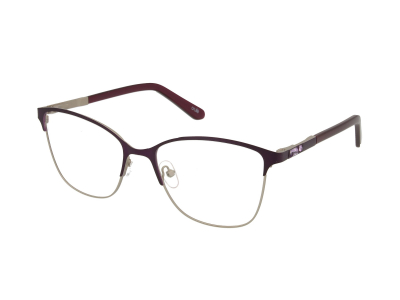 Brýlové obroučky Crullé 9016 C2