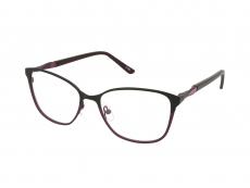 Dioptrické brýle Cat Eye - Crullé 9024 C2