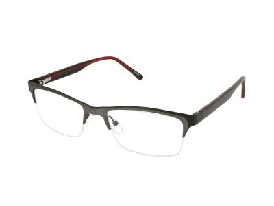 Brýlové obroučky Crullé 9026 C1
