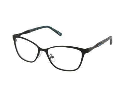 Brýlové obroučky Crullé 9049 C1