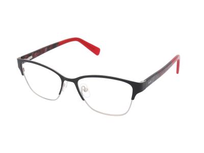 Brýlové obroučky Crullé 9068 C1