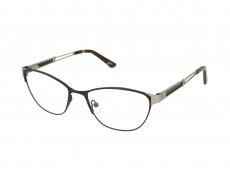 Brýlové obroučky Cat Eye - Crullé 9124 C1