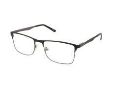 Pánské dioptrické brýle - Crullé 9167 C1