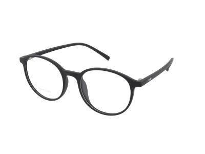 Brýlové obroučky Crullé S1709 C4