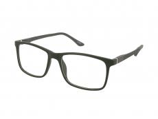 Pánské dioptrické brýle - Crullé S1712 C3