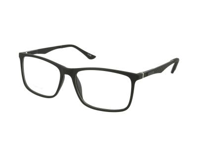 Brýlové obroučky Crullé S1713 C1