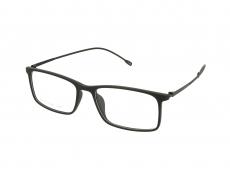 Pánské dioptrické brýle - Crullé S1716 C2