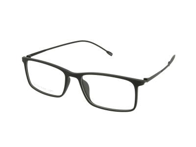 Brýlové obroučky Crullé S1716 C2