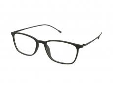 Pánské dioptrické brýle - Crullé S1718 C1
