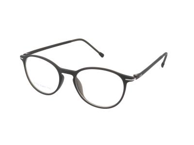 Brýlové obroučky Crullé S1722 C2