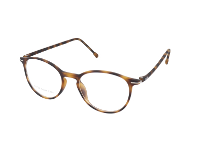 Brýlové obroučky Crullé S1722 C4